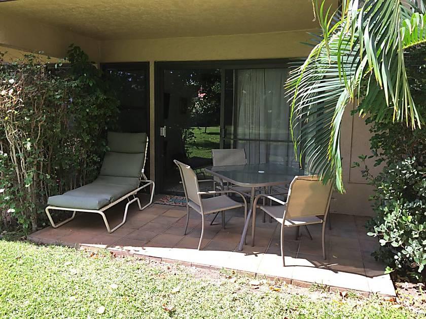 Kihei Garden Estates G-108