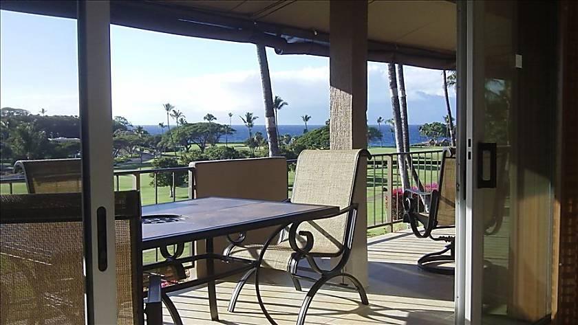Maui Eldorado C205/C206