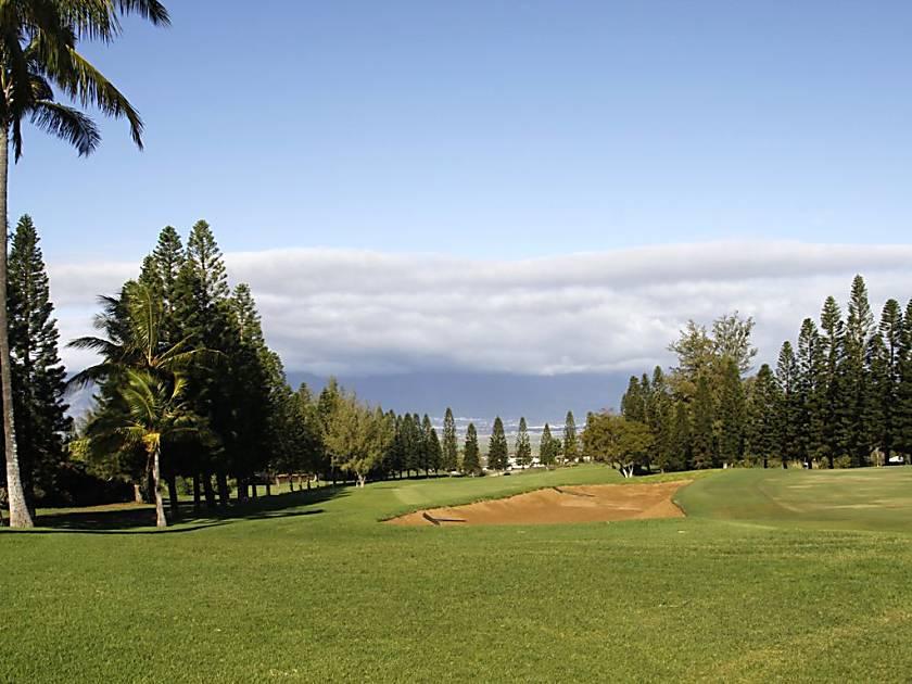 Kamaole Sands 2-102