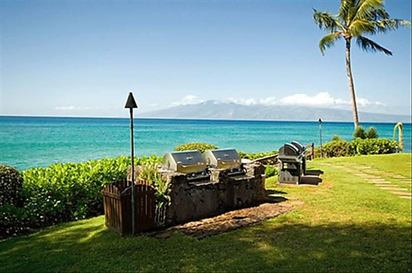 The Kuleana Resort