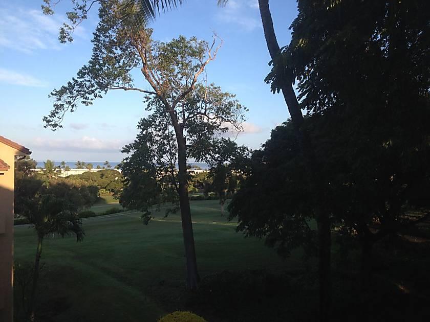 Kaanapali Royal