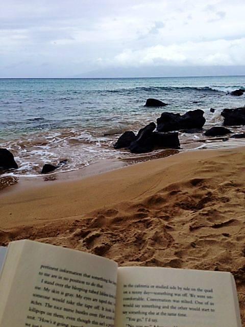 Polynesian Shores Condo #209