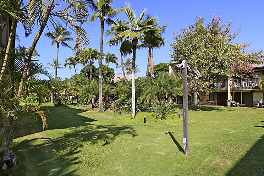 Kihei Garden Estates C-102