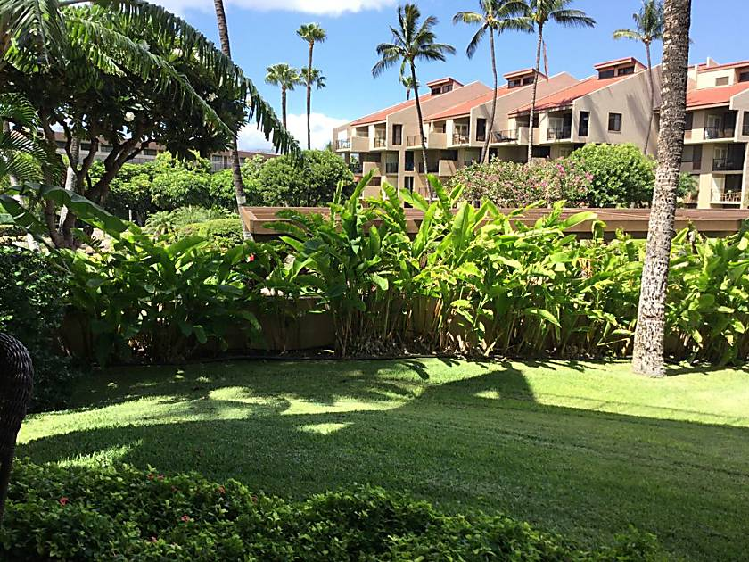 Lokahi Maui