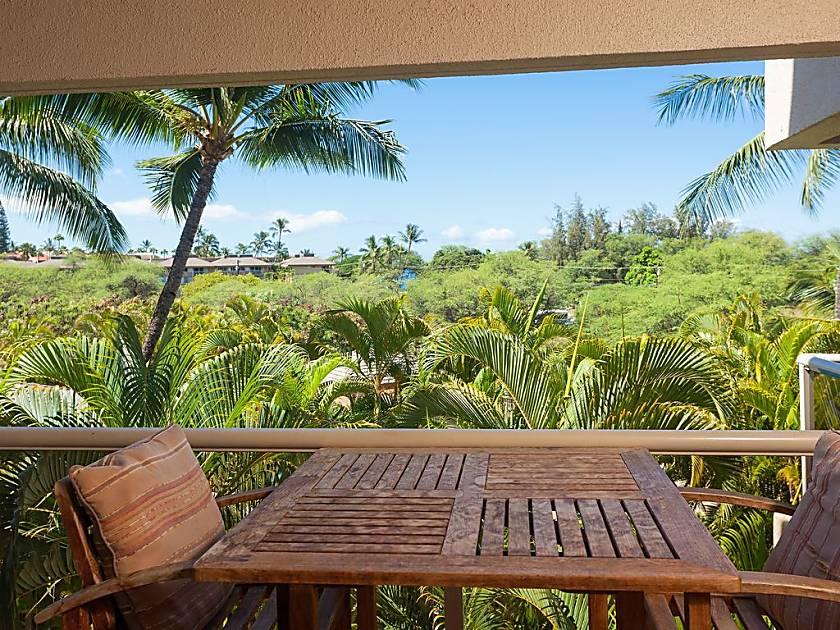 Maui Banyan G307