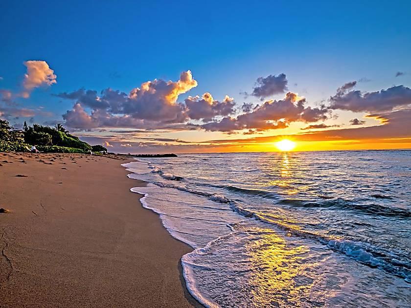 Waipouli Beach Resort C-205