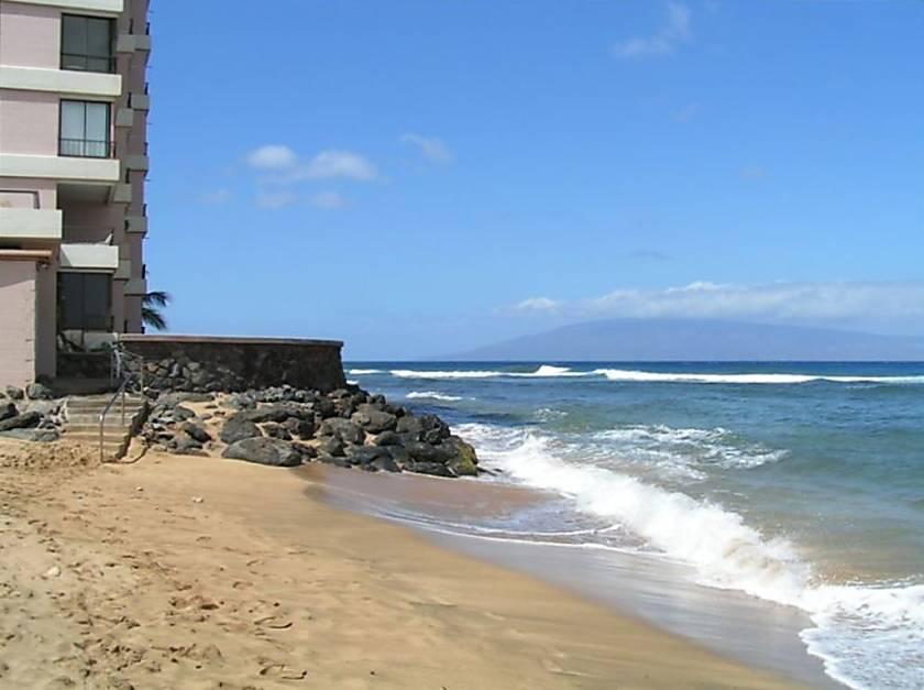 Maui Kai #103