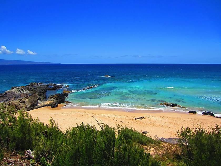 Kapalua Bay Villa 32G2 Ocean View