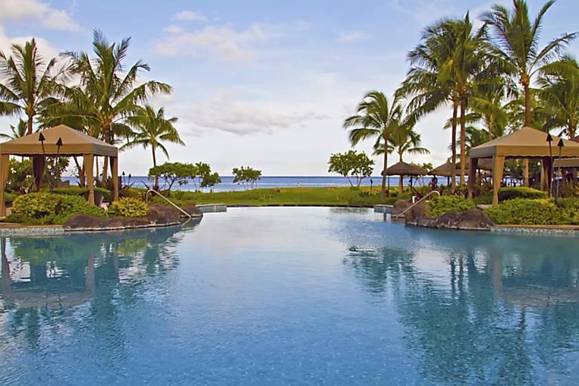 Honua Kai Resort, Konea 218
