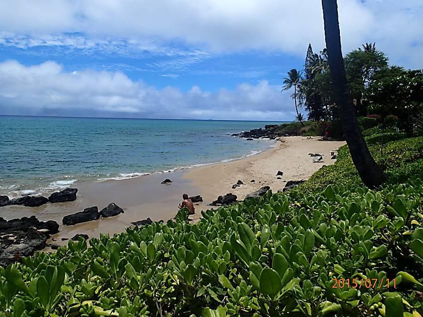 Kuleana Resort 407