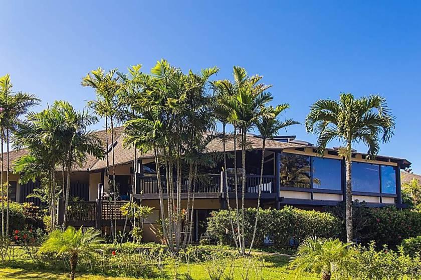 Mauna Kai 7B