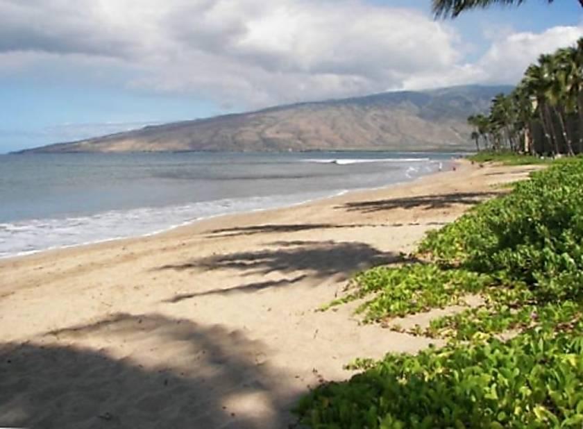 Nani Kai Hale