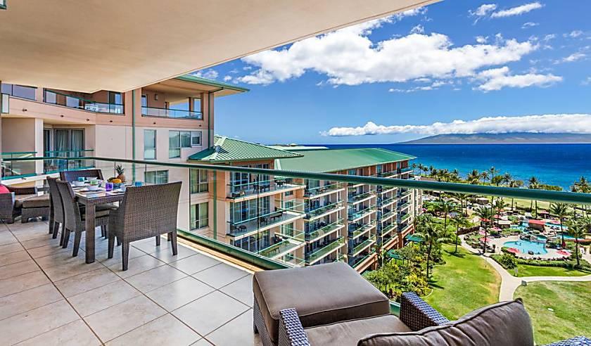 Honua Kai Resort-925K