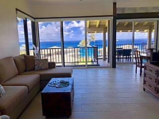 Kapalua Bay Villa 31B1 Ocean View