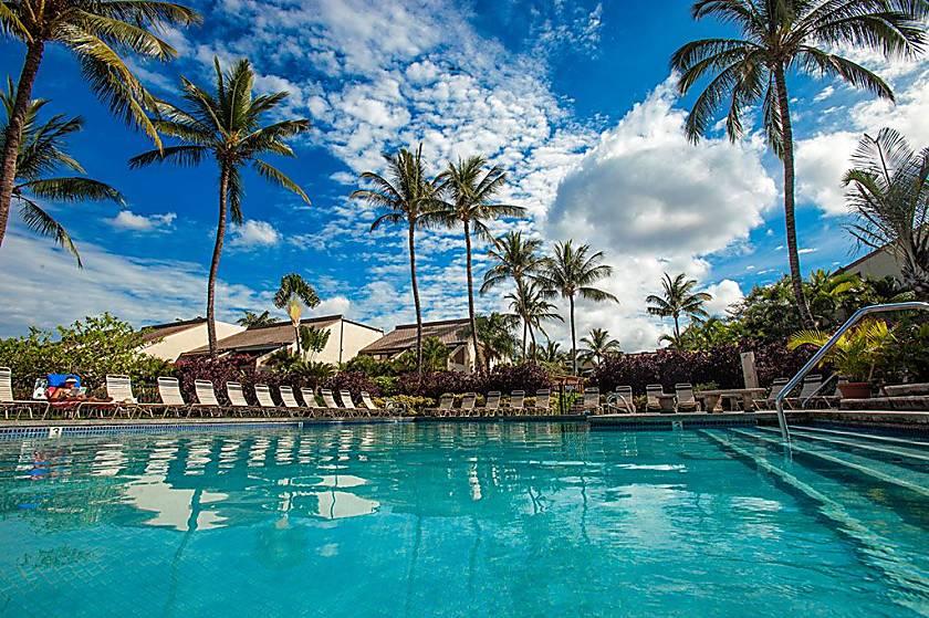Maui Kamaole #K-108