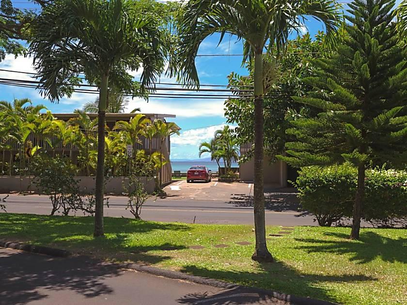 Pohailani Maui 115