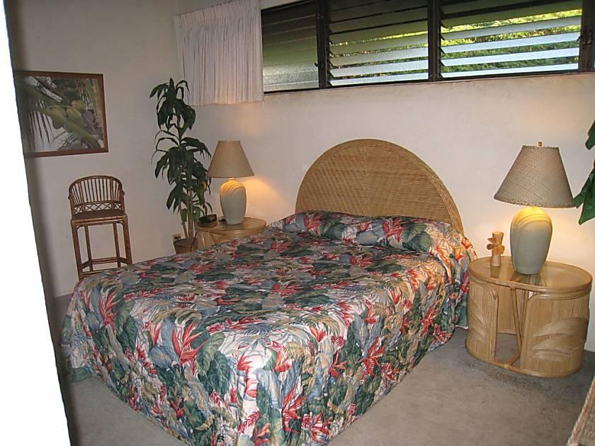Papakea Resort K-405