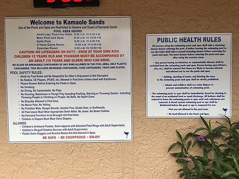 Kamaole Sands 10