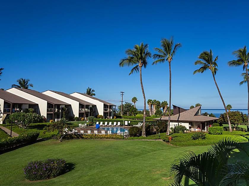 My Maui Vacation Rental
