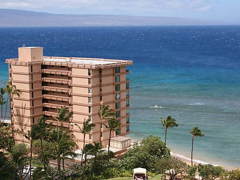 Maui Kai 306