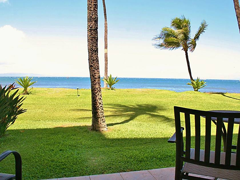 Sugar Beach Resort 121