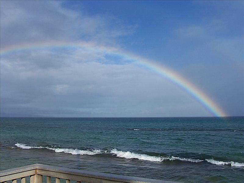 Maui Sands 2A