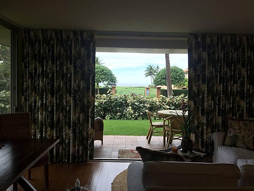 Maui Kaanapali Villas 156