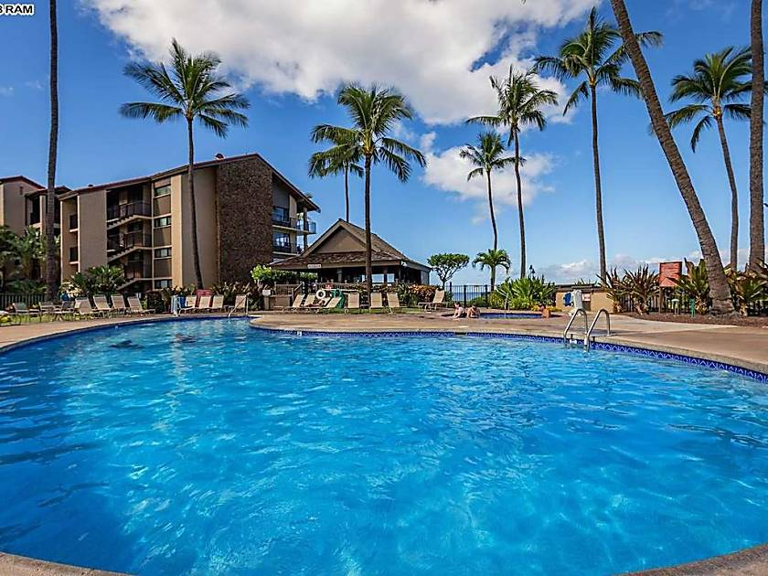 Papakea Resort J107