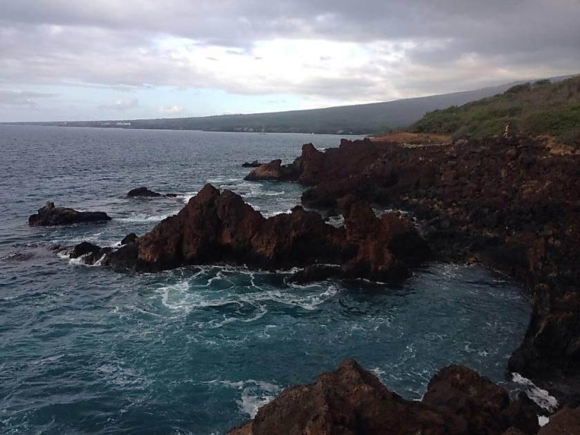 Island Surf 509