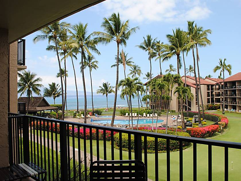 Papakea Resort E309