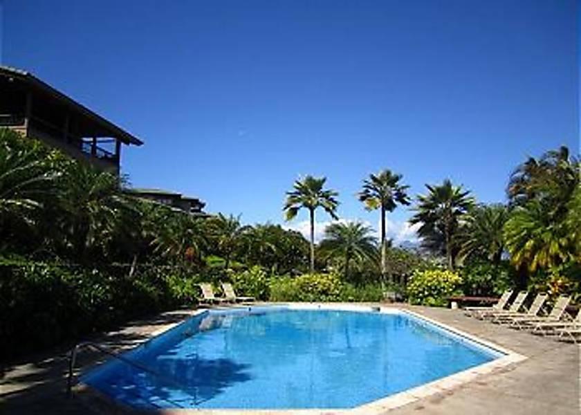 Kapalua Ridge Villa 114 Gold Ocean View
