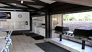 Kihei Garden Estates #B-201