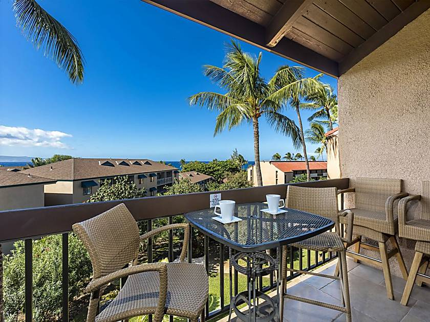 Maui Vista 2 bedroom
