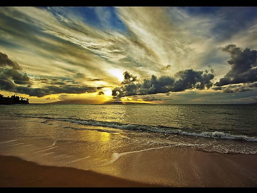 Sands of Kahana 283