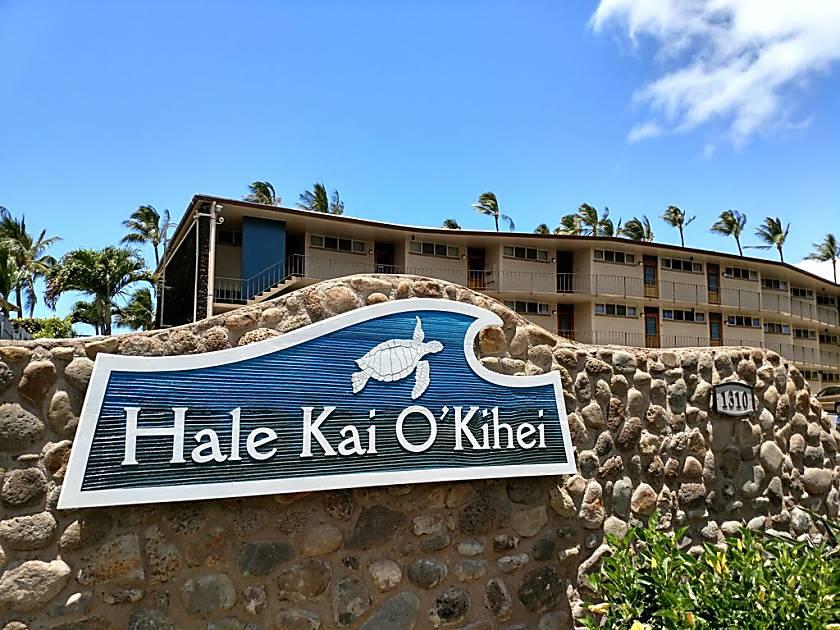 Hale Kai O Kihei 210