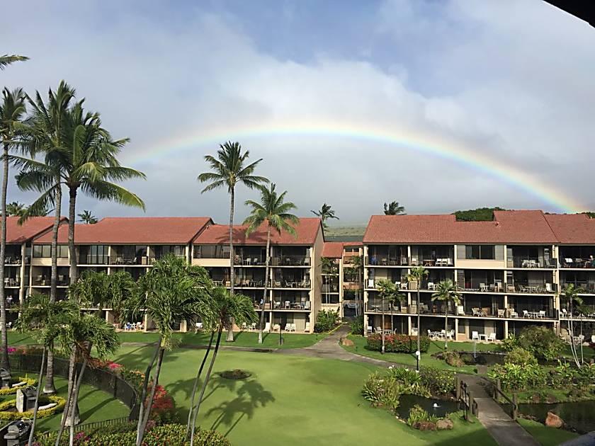 Papakea Resort Unit