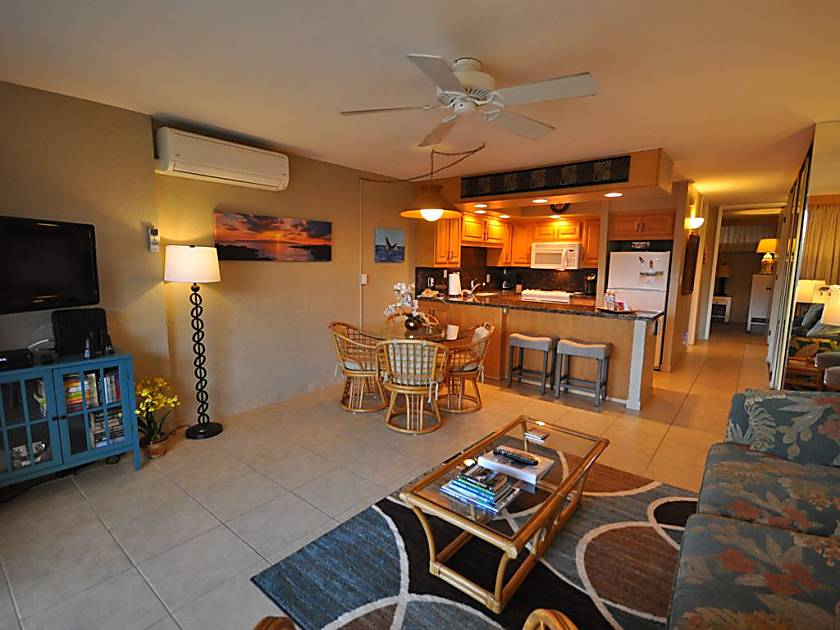 Papakea Resort 305