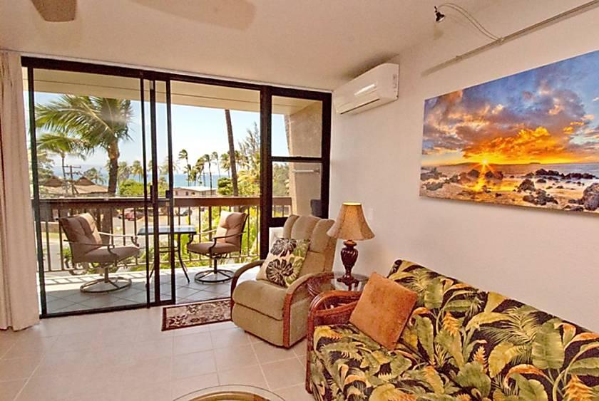 Maui Vista 1-315