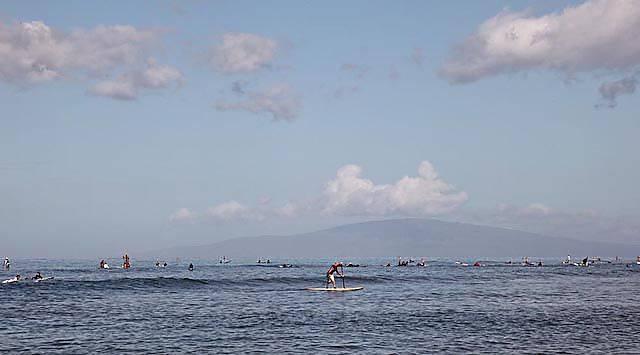 Shores of Maui - 2075 S. Kihei