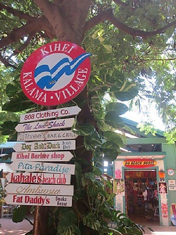 Island Surf 402