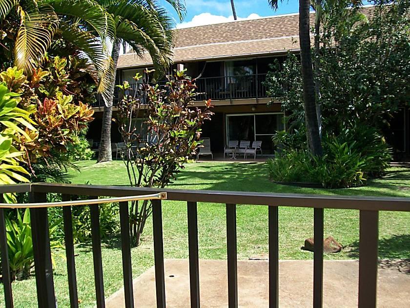 Maui Sands 1C