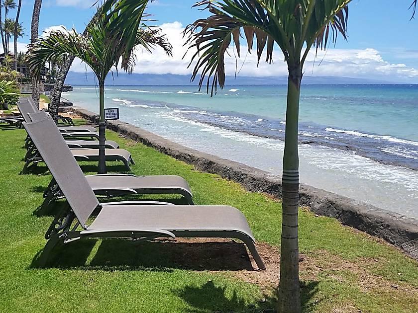Maui Sands 719
