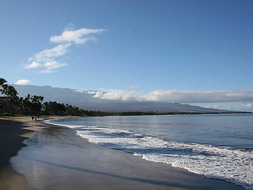 Sugar Beach Resort 216