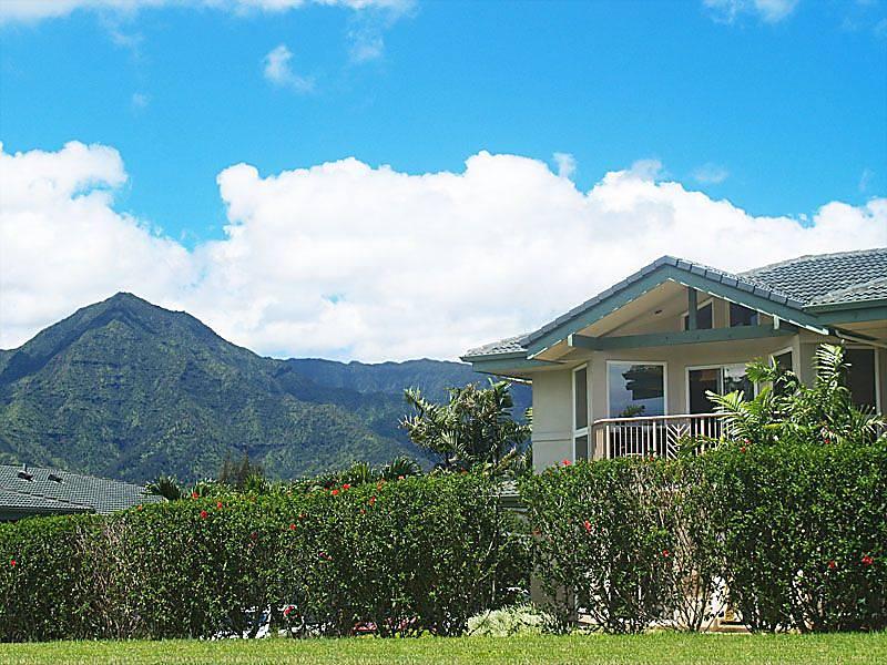 Villa of Kamalii 10