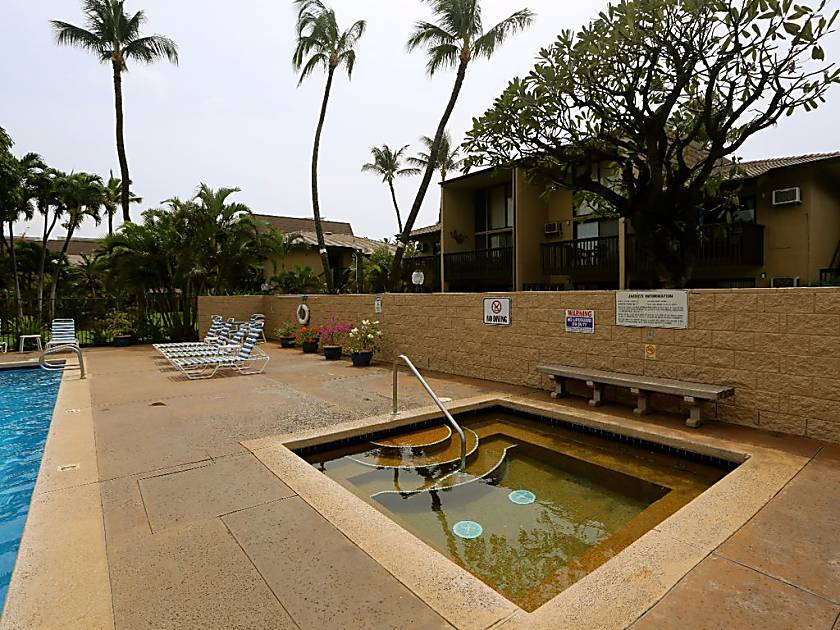 Kihei Garden Estates A202