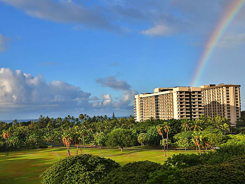 Luana Waikiki #506
