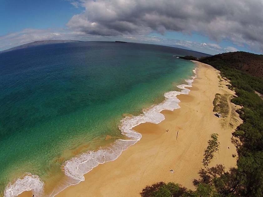 Island Surf 605