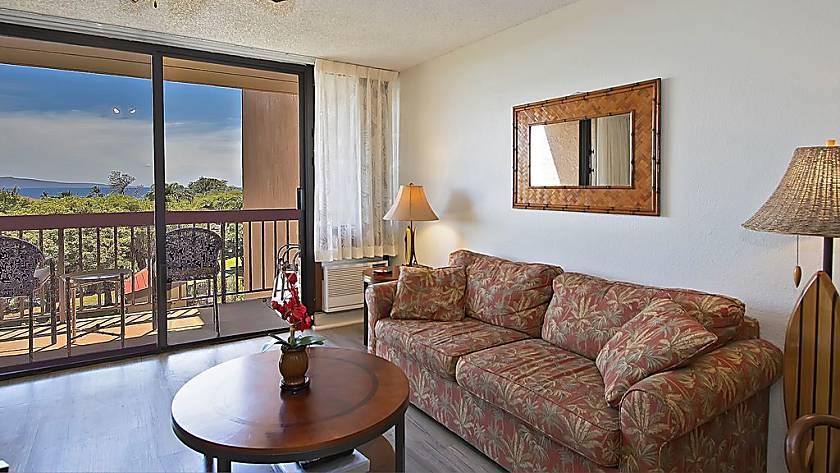 Maui Vista 3309