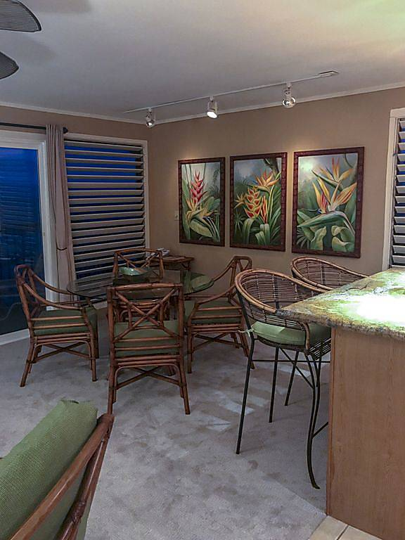 Maui Sands 4E
