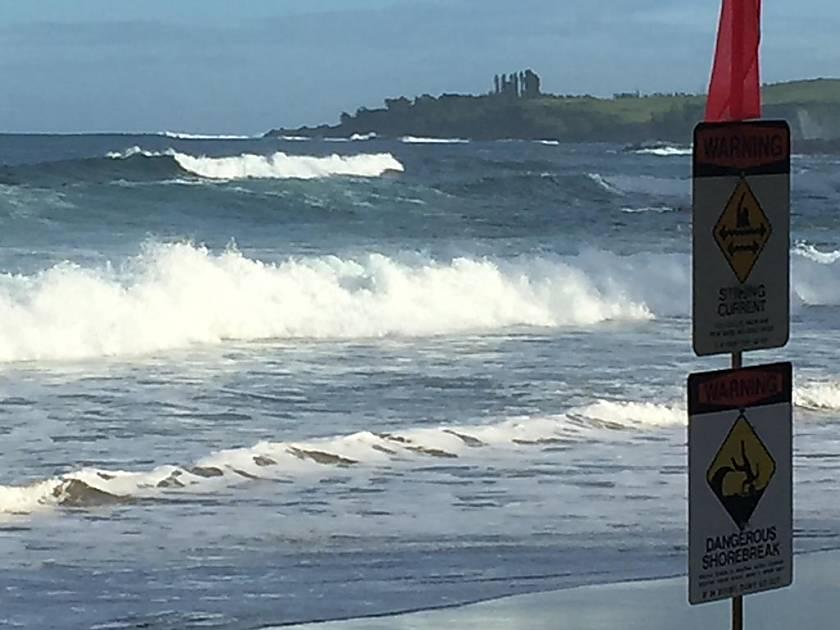 Napili Shores G154